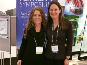 Integrative Fertility Symposium!