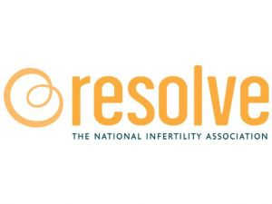 Proud Sponsor of RESOLVE